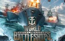 Разработчики World of Warships рассказывают об особенностях авианосцев