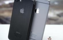 В Apple iPhone появятся две SIM-карты