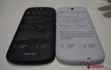 YotaPhone 3 выйдет через полтора года