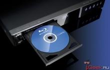 Как выбрать Blu-Ray плеер?