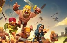 Хакеры взломали миллион аккаунтов пользователей Clash of Clans