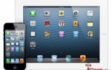 Что нужно для разработки iOS-приложений?