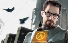Valve намекает на Half-Life: VR