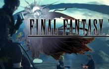 Автор Final Fantasy XV допустил ее выход на ПК