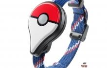 Nintendo объявляет дату выхода Pokemon Go Plus