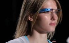 Google перезапустит проект смарт-очков Google Glass