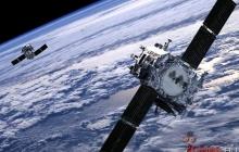 В РФ разрабатывают новую систему защищенной спутниковой связи
