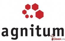 Unistal лицензирует продукты безопасности Agnitum под своим брендом