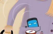 Google увеличила вознаграждение за обнаруженные в Android уязвимости