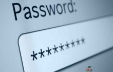Составлен список самых популярных паролей 2015 года