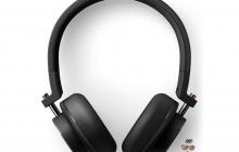 Наушники Onkyo H500M и H500BT: абсолютная гармония звука
