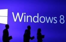 Объем продаж Windows 8 пока не оправдывает надежд Microsoft
