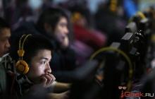 Китай в октябре представит собственную операционную систему