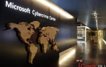 Новая уязвимость Internet Explorer 10 позволила хакерам совершить атаки на несколько сайтов