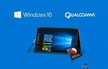 Microsoft 15 декабря покажет устройства на чипах Qualcomm
