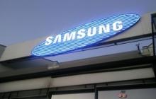 Американское подразделение Samsung покидают топ-менеджеры