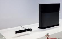 Бракованные PS 4 поменяют только в феврале