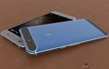 Huawei Nexus 6 получит 3 Гб ОЗУ и Snapdragon 810
