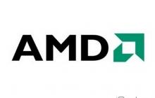 AMD закончила год с убытками в 1,18 миллиардов $