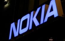 Microsoft сообщила о выпуске двух смартфонов Nokia в 2016 году