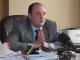 Главный врач Серовской горбольницы даст пресс-конференцию. Что бы вы спросили у Ивана Болтасева?