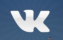 «ВКонтакте» начнет показывать сериалы СТС