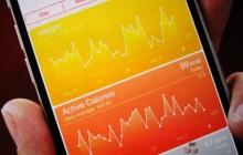 Apple приобрела сервис хранения медицинских данных Gliimpse