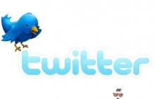 Вице-президент Twitter покинул свой пост