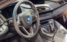 Хакеры научились взламывать BMW через официальный сайт автопроизводителя
