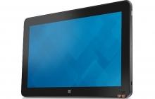 Новый Dell Venue 11 Pro 7000 с Intel Core M Processor