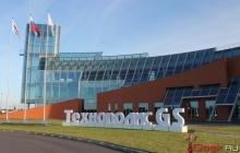 «Технополис GS» – идеальная поддержка для молодых, амбициозных и талантливых!