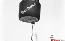 Утечек от evleaks больше не будет