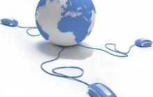 Россия не поддержала проект ОАЭ о контроле Интернета