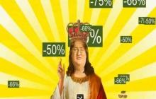 Геймер из Японии первым получил 1000-й уровень в Steam
