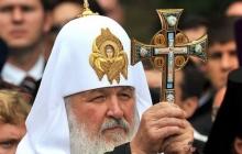 Митрополит Кирилл защитил ловца покемонов