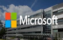 Microsoft готовит новую операционную систему для телефонов