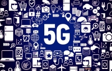 «МегаФон» и Nokia начнут в России развивать 5G