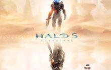 Halo 5 с режимом мультиплеера для Xbox One