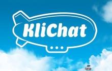 Klichat — российский аналог WhatsApp и Viber