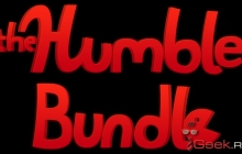 Humble Bundle запускает Humble Store