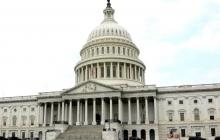 Разведка США обвинила Россию во взломе почты «демократов»