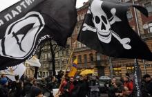Президент Путин подписал закон о вечной блокировке пиратских сайтов