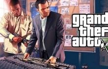 Rockstar отгрузила свыше 75 млн копий GTA V