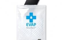 EVAP Rescure Pouch от Kensington – первая помощь для намокшего устройства