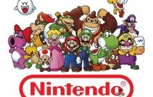 Nintendo NX будет представлена сегодня