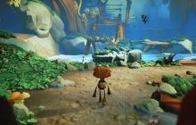 Starbreeze Studios издаст Psychonauts 2