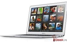MacBook Air из Америки – оригинальный ноутбук теперь доступен каждому!