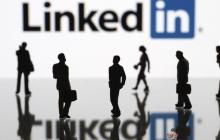 LinkedIn анонсировал масштабное обновление дизайна
