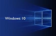 Windows 10 Creators Update стала доступна до официального релиза
