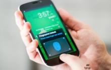 Американская полиция воссоздаст палец умершего человека, чтобы взломать его смартфон